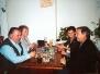 Gäste 2001