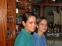 Gäste 2002
